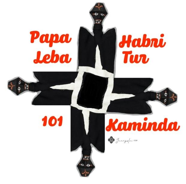 papa-leba-habri-tur-101-kaminda